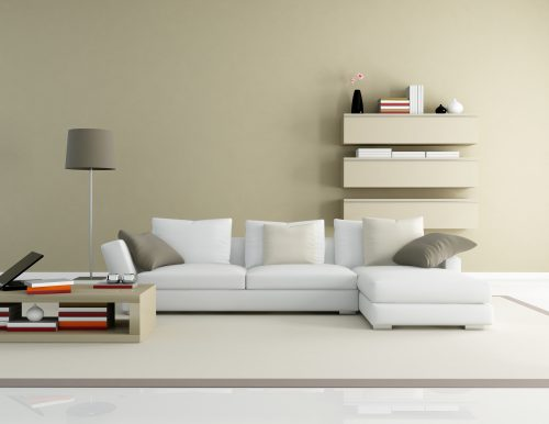 acheter des meubles en ligne la solution